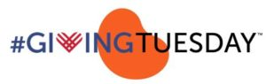 nkf-givingtuesday