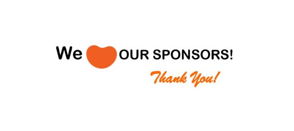 We LOVE Our Sponsors – THANK YOU! | National Kidney ...