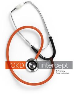 ckd-intercept