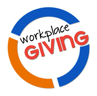 workplacegiving1
