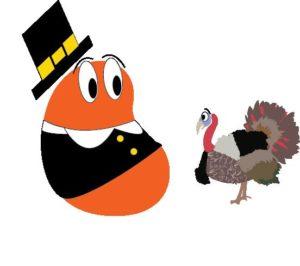 thanksgiving-kenny-2